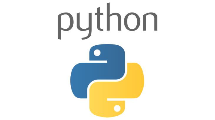 python独学